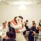Hochzeitsfotograf_Hamburg_485