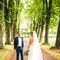 Hochzeitsfotograf_Hamburg_332