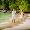 Hochzeitsfotograf_Seychellen_500
