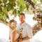 Hochzeitsfotograf_Seychellen_Sebastian_Muehlig_www.sebastianmuehlig.com_197