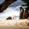 Hochzeit_Seychellen_279