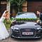 Hochzeitsfotograf_Hamburg_373