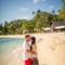 Hochzeitsfotograf_Seychellen_017