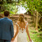 wedding_photographer_seychelles_173