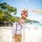wedding_photographer_seychelles_159