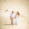 Hochzeit_Seychellen_288