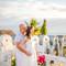 Hochzeitsfotograf_Sansibar_259