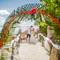 Hochzeitsfotograf_Seychellen_093