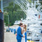 wedding_photographer_seychelles_289