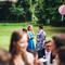 Hochzeitsfotograf_Hamburg_263