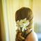 Hochzeit_Seychellen_066
