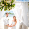 Hochzeit_Seychellen_125