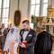 Hochzeitsfotograf_Hamburg_086