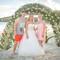 Hochzeitsfotograf_Seychellen_224