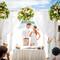 Hochzeit_Seychellen_128