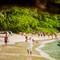 Hochzeitsfotograf_Seychellen_492