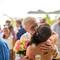 Hochzeitsfotograf_Seychellen_168