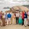 Hochzeitsfotograf_Seychellen_215