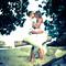 Hochzeit_Seychellen_221