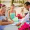 Hochzeitsfotograf_Sansibar_139