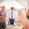 Hochzeitsfotograf_Seychellen_106