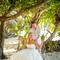 Hochzeitsfotograf_Seychellen_293