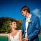 wedding_photographer_seychelles_056
