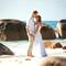 Hochzeit_Seychellen_172