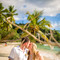 wedding_photographer_seychelles_122