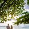Hochzeitsfotograf_Seychellen_Sebastian_Muehlig_www.sebastianmuehlig.com_321