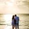 Hochzeitsfotograf_Seychellen_571