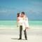 Hochzeitsfotograf_Seychellen_103