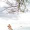 Hochzeitsfotograf_Seychellen_Sebastian_Muehlig_www.sebastianmuehlig.com_275