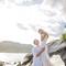 Hochzeitsfotograf_Seychellen_Sebastian_Muehlig_www.sebastianmuehlig.com_290