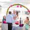 Hochzeitsfotograf_Sansibar_169