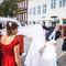 Hochzeitsfotograf_Hamburg_209