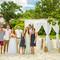 Hochzeit_Seychellen_236
